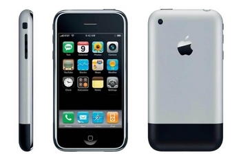 Gizmodo_201701_original-iphone-2g-shuttering.jpg